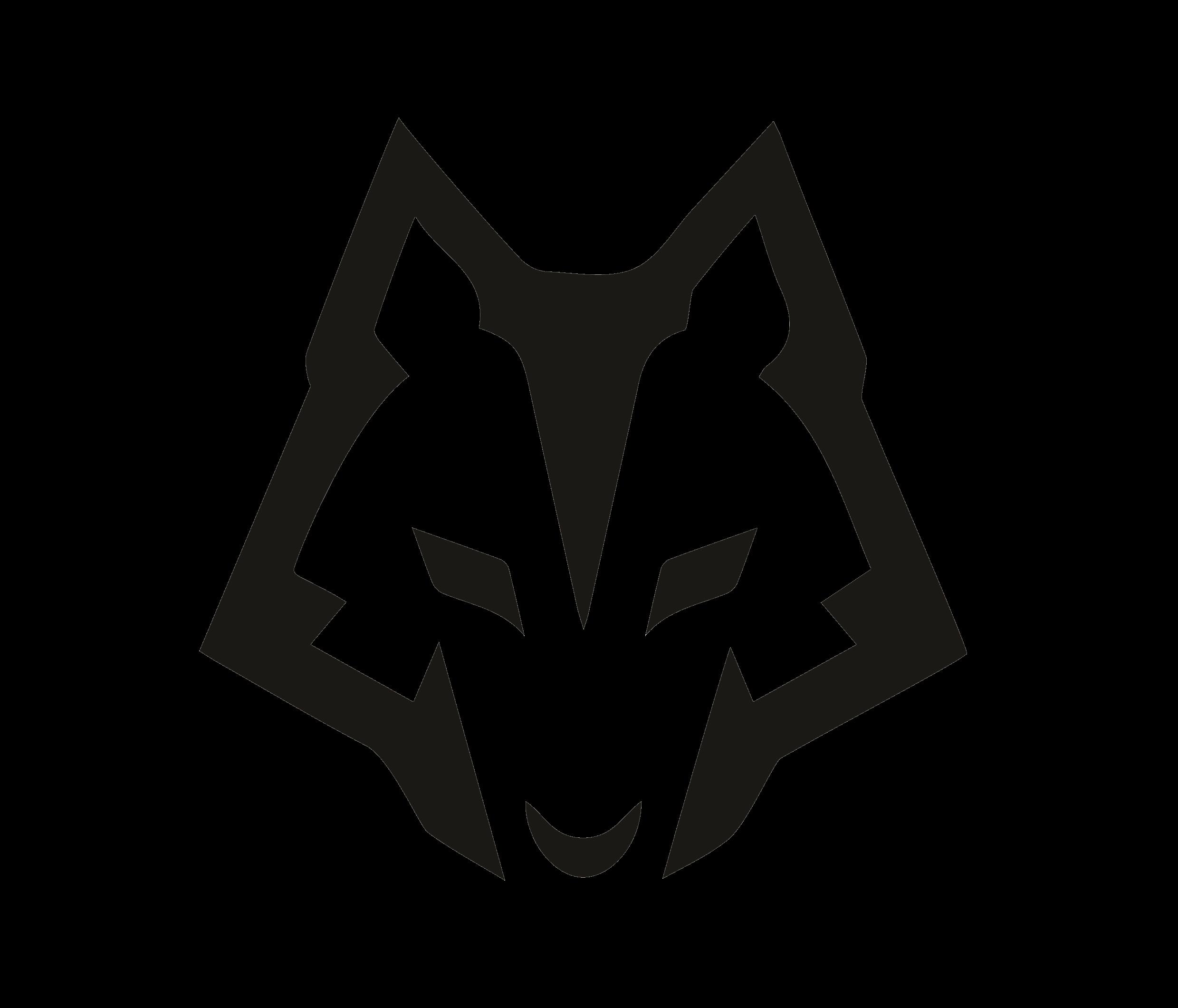 Wolfson College Students' Association Logo